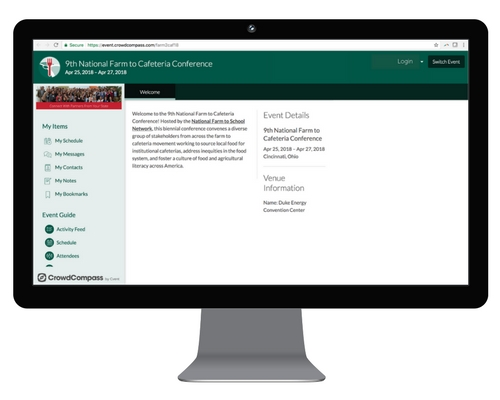 MobileApp-WebScreen