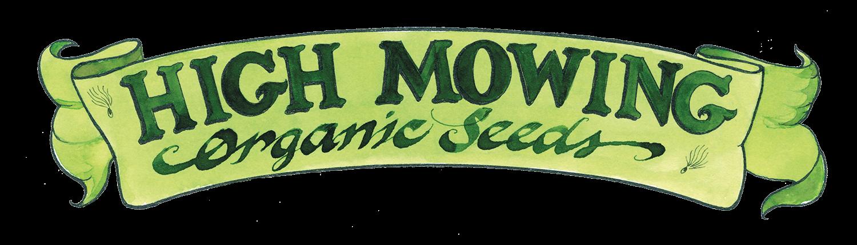 HighMowing_Logo