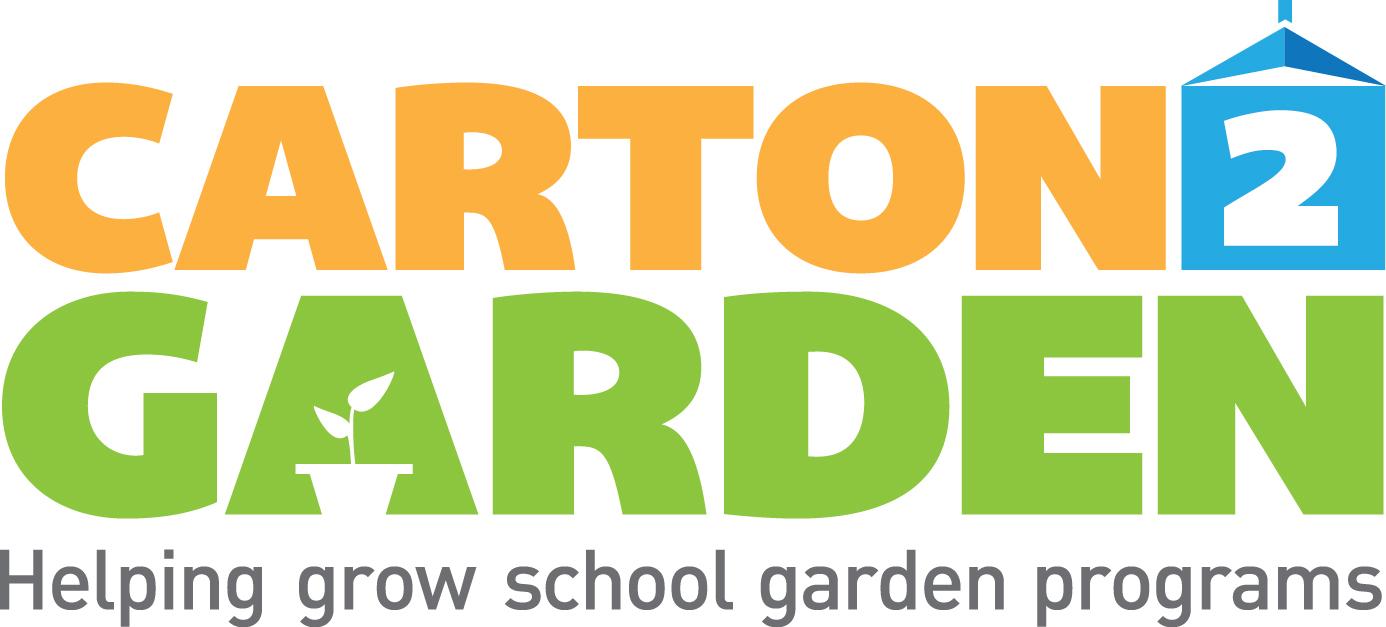 Evergreen Packaging's Carton 2 Garden