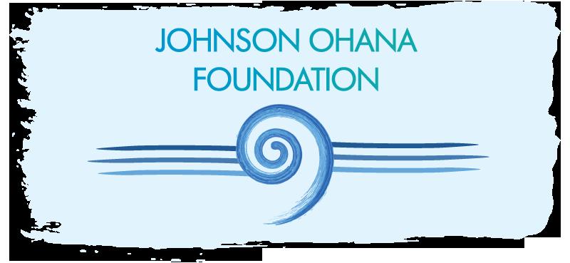 Johnson Ohana Foundation (2)