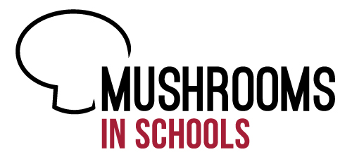 National Mushroom Council