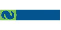Harnett-Health_Logo_200px