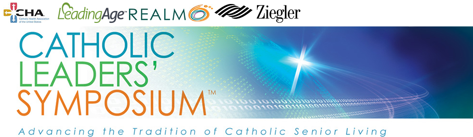 2016 Catholic Leaders' Symposium