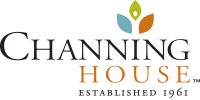 Channing-House_Logo_200px