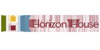 Horizon-House1_Logo_200px