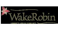 Wake-Robin_Logo_200px