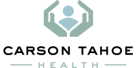 Carson-Tahoe_Logo_200px