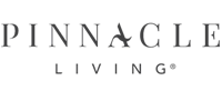 Pinnacle_Logo_200px