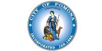 Pomona_Logo_200px