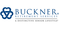 Buckner_RS_Logo_200px