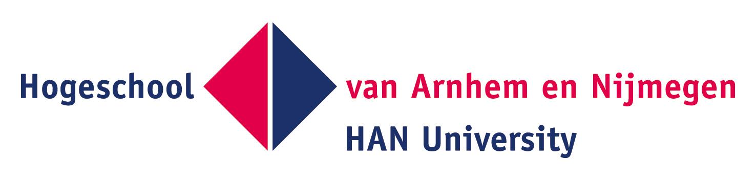 han_logo_engels