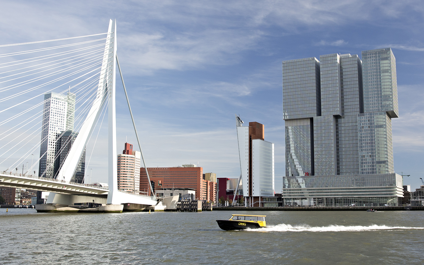 1871-Rotterdam-Partners-RoyaltyFree AP