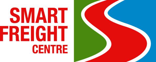Logo_SFC_HR (1)