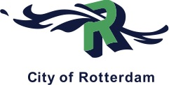 City_of_Rotterdam_bloklogo_cmyk