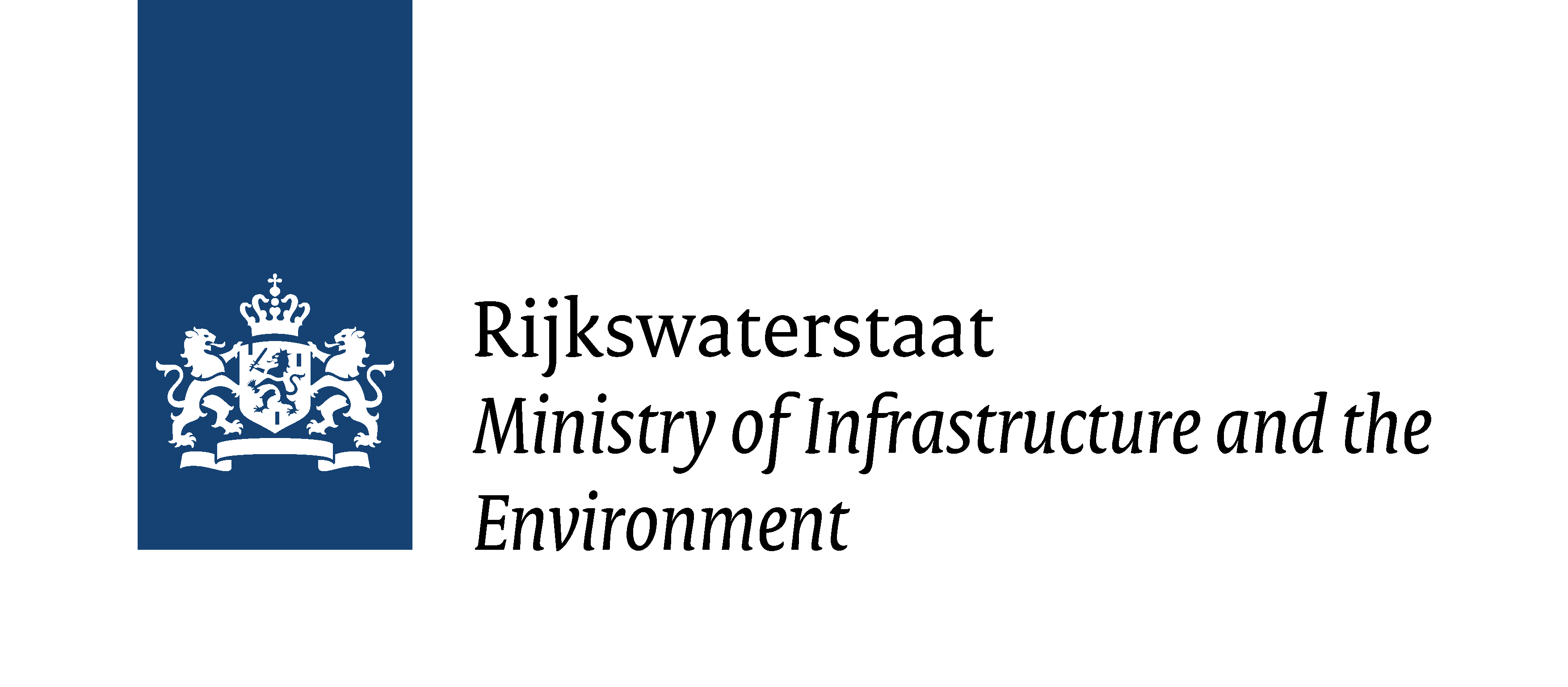 RWS_Logo_2_RGB_pos op wit_x_en