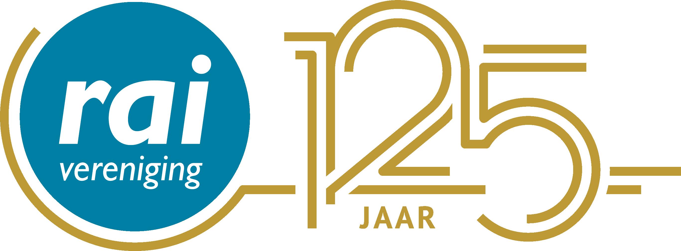 Rai_125_jaar_logo_Liggend_PMS (1)