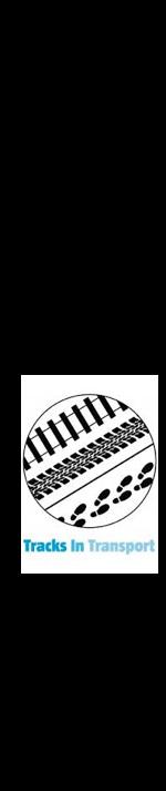 logo met zijbalk nieuwsbroef