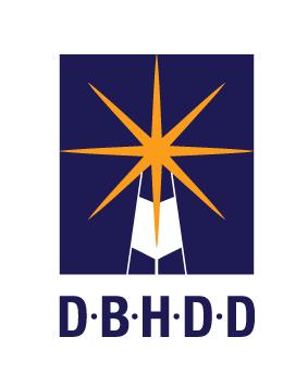 DD Provider Meeting (May 2018)