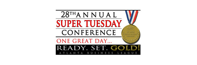 28th Annual Super Tuesday Conference