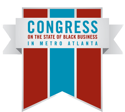 11th Annual ABL Congress on the State of Black Business (2018)