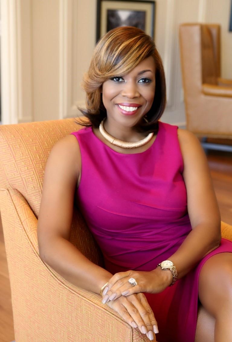 Dr. Felicia Phillips_Headshot (3)