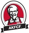 AKFCF 2006 Color-thumbnail