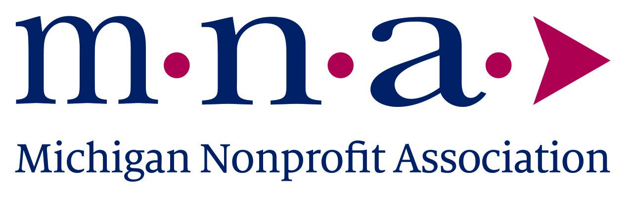 MNA New Logo