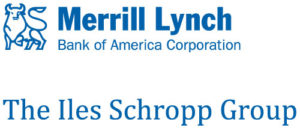 Merrill-Lynch-Iles-Schropp-Group-300x128