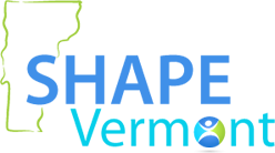 SHAPE Membership Registration and Member Portal