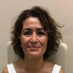Carolina Arias Burgos.jpg