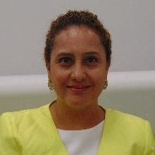 Silvia Patricia Mora Castro.jpg