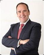 Miguel Ángel Margáin.jpg