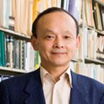 Sadao Nagaoka.png