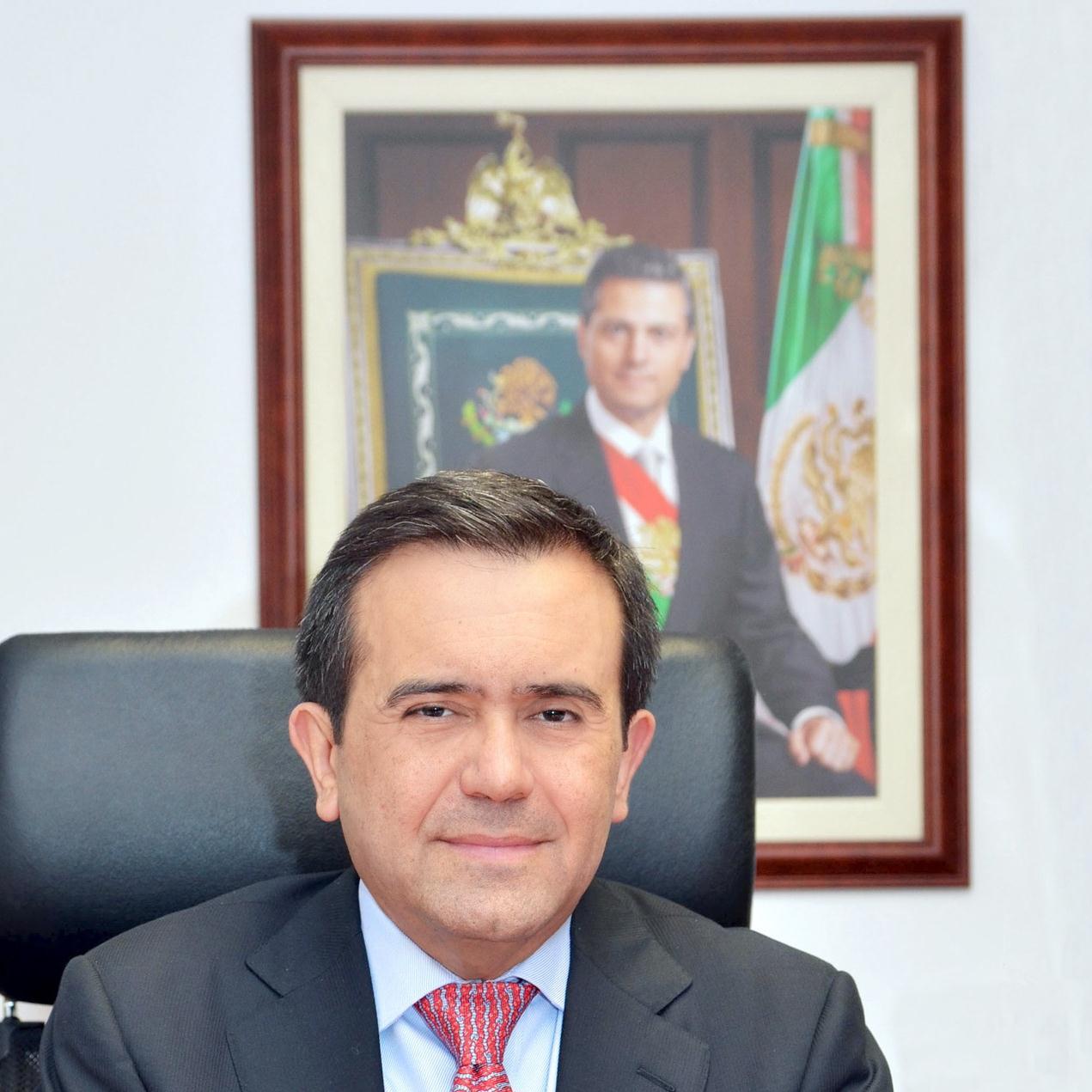 Ildefonso Guajardo Villarreal Pic.jpg