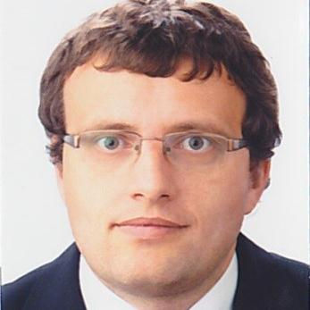 Michal Kazimierczak.jpg