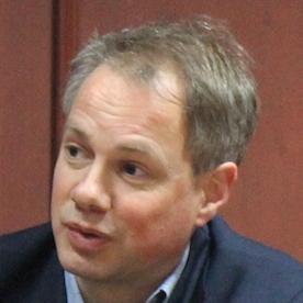 Georg von Graevenitz.png