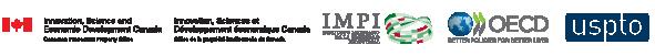 IPSDM_Sponsors
