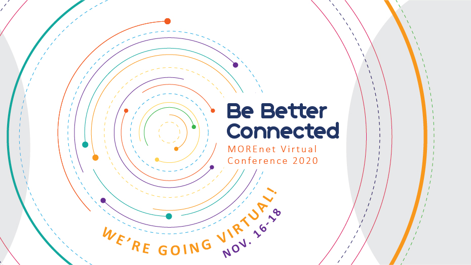 2020 MOREnet Virtual Conference