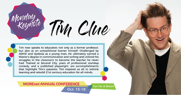 Tim-Clue-Speaker-Graphic-01