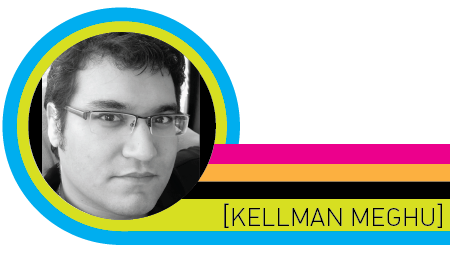 Kellman banner for cvent