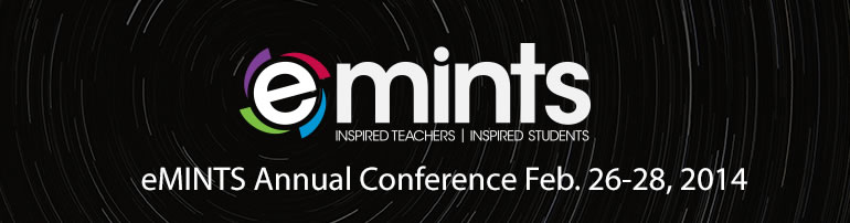 eMINTS Conference 2014