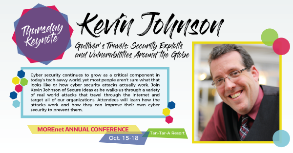 Kevin-Johnson-Speaker-Graphic-01