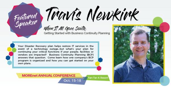 Travis-Newkirk-Speaker-Graphic-01