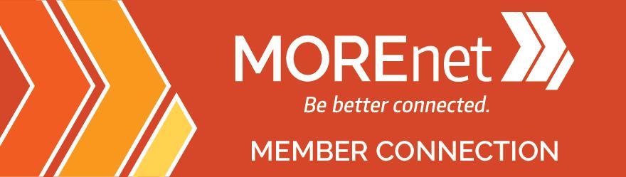 Newsletter-Header-Members