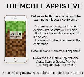 Mobile-App-Block2c