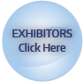 exhibitor button 2017