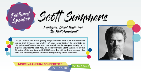 Scott-Summers-Speaker-Graphic-01