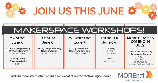 June-Workshops-01