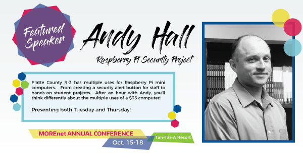 Andy-Hall-Speaker-Graphic-01