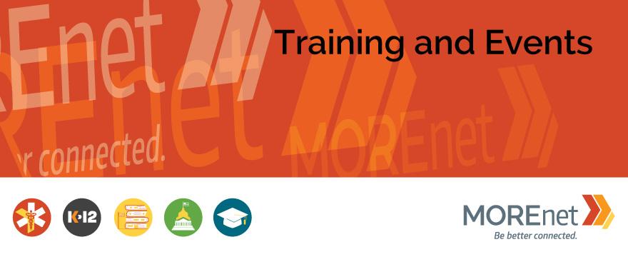 Training-Banner-Cvent-880